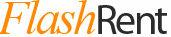 FlashRent - лучшее место для Вашего бизнеса