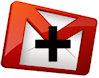 Google+ объединится с Gmail