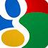 Google.ua официально перешел к Google