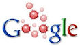 Google убережет пользователей от вирусов