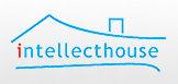 Управление наружным освещением с компанией Intellecthouse