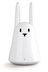 Karotz - полезный робот-кролик
