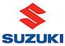 Major Suzuki - официальный дилер Сузуки