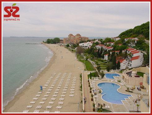 Недвижимость в Болгарии от группы компаний
