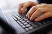 Ноутбуки, заряжающиеся от клавиатуры