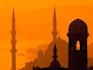 Новости Турции от «Турчанки»