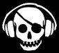 В России запускают программу-убийцу пиратских торрентов по всему миру