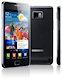 Всего за 2 месяца продано 3 миллиона смартфонов Samsung Galaxy S II