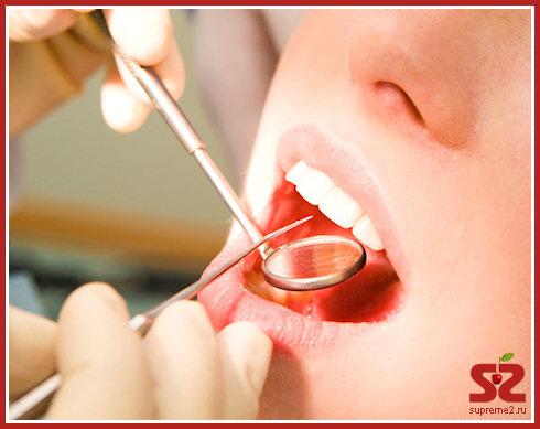 «Стоматология комфорта» — комфорт в лечении, общении, цене!