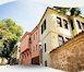«Венура Групп+» — Ваш помощник по недвижимости Болгарии