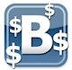 «ВКонтакте» вернет деньги пользователям за их желания