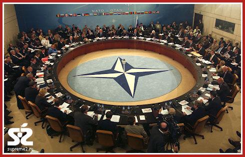 Взломаны сервера НАТО