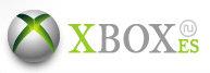 XBOXes — все для приставки