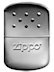 Zippo Hand Warmer согреет Ваши руки