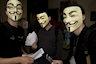 Anonymous взломали транспортную систему Сан-Франциско