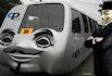 Anonymous атаковали транспортную систему США