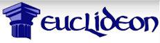 Euclideon готовит переворот в мире 3D-графики