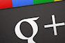 Google+ — самая быстрорастущая социальная сеть