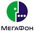 МегаФон заплатит 30.000 руб. за утечку SMS