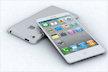 Новый iPhone будет еще тоньше и шире