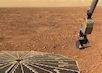 Нужно ли лететь человеку на Марс?