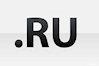 Регистрация доменов в зоне .RU
