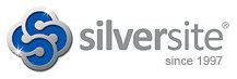 SilverSite - сайты высшей пробы