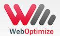 Веб Оптимайз — профессиональная раскрутка сайтов