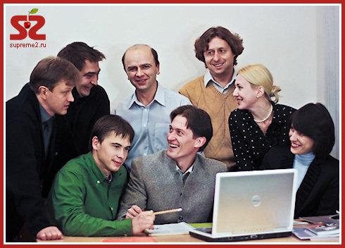 Яндекс учится определять первоисточник информации