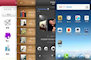 Baidu Yi — китайская операционная система на базе Android