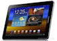 Galaxy Tab 7.7 запрещена для продаж в Германии