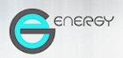 Дизельные генераторы в GEnergy