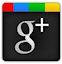 За два дня в Google+ зарегистрировались более 10 млн пользователей