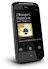 16 сентября состоится дебют HTC 7 Mozart на базе Windows Phone
