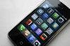 Apple потеряла прототип iPhone 5