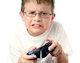 Компьютерные игры в Беларуси