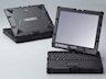 Ноутбук ShieldPRO N22G