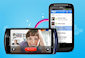 Обновление Skype для Android