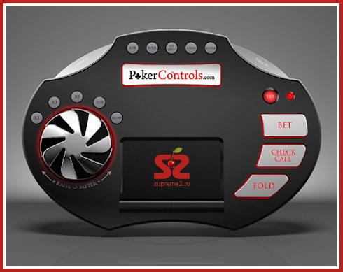Виртуальный покер: чем, как и на чём? Наши маленькие помощники