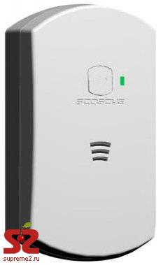 Дозиметр для iPhone и iPod
