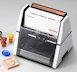 iModela — доступный 3D-принтер