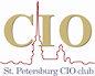 Аутсорсинг и Интернет обсудили на заседании «SPb CIO Club»