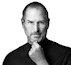 Умер основатель Apple — Стив Джобс