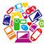 Домосед — интернет-магазин бытовой техники