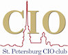 7 лет сотворения мира «SPb CIO Club»