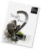 Gorilla Glass 2 — еще один шаг в будущее
