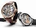 Швейцарские часы женские и мужские: идеальный подарок.  1 Сообщений.