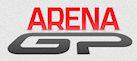 Крытый картинг — Arena GP