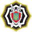 На сервере Министерства внутренних дел Украины хранится нелицензионное ПО