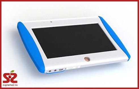 MEEP! - планшет для детей